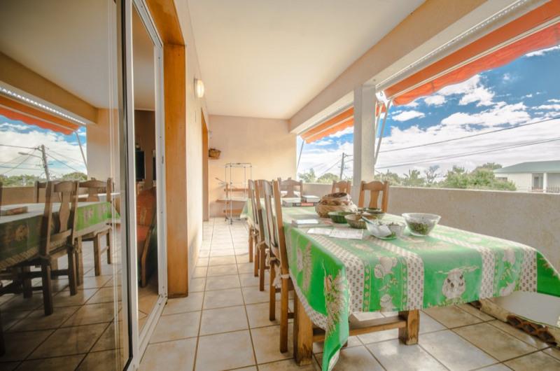 Sale house / villa Saint pierre 485300€ - Picture 3
