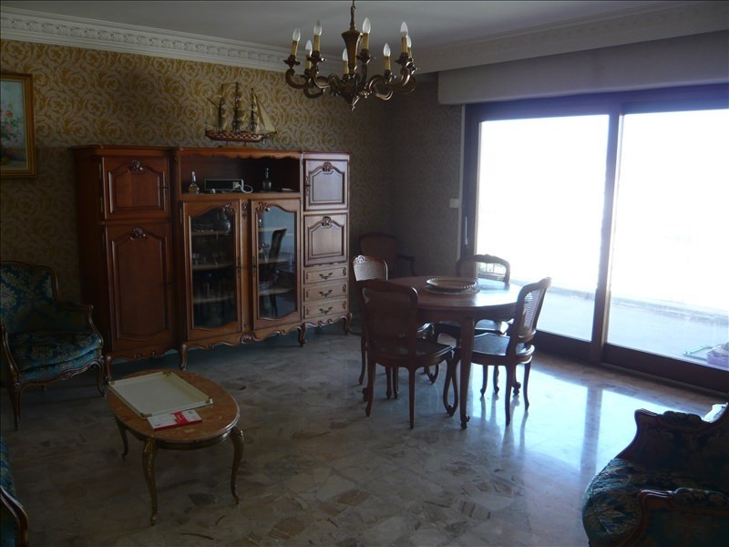 Vente appartement Ajaccio 169 500€ - Photo 3