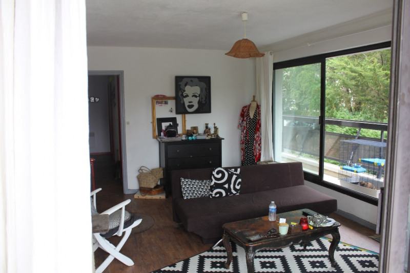 Sale apartment Le touquet paris plage 345 000€ - Picture 2