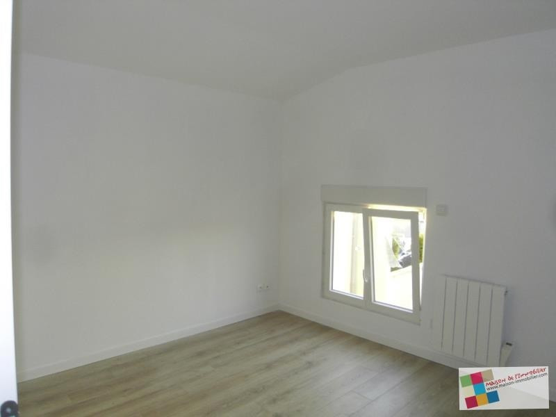 Rental apartment Merpins 530€ +CH - Picture 2