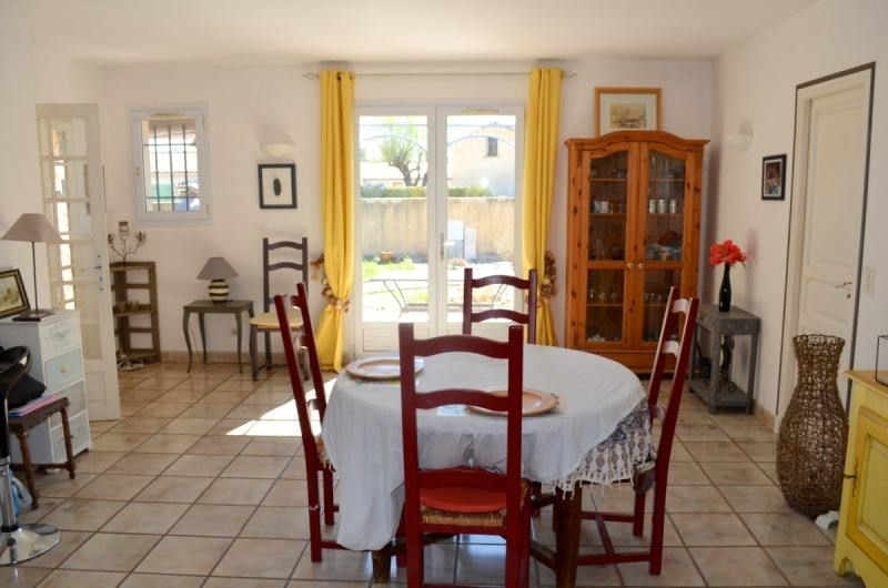 Vente maison / villa L isle sur la sorgue 282000€ - Photo 2
