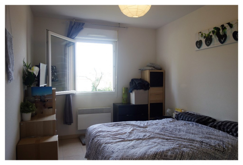 Vente appartement Nimes 135 000€ - Photo 9