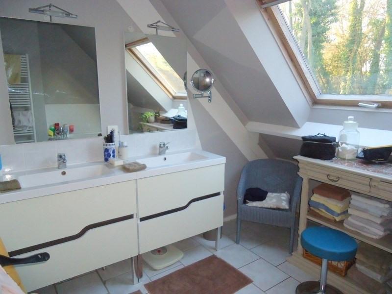 Sale house / villa Lisieux 257500€ - Picture 4