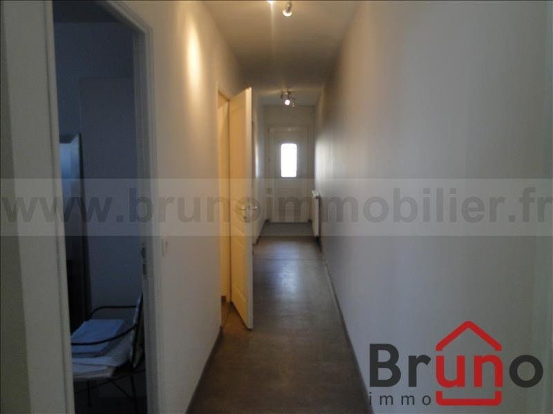 Revenda residencial de prestígio casa Le crotoy 760000€ - Fotografia 5