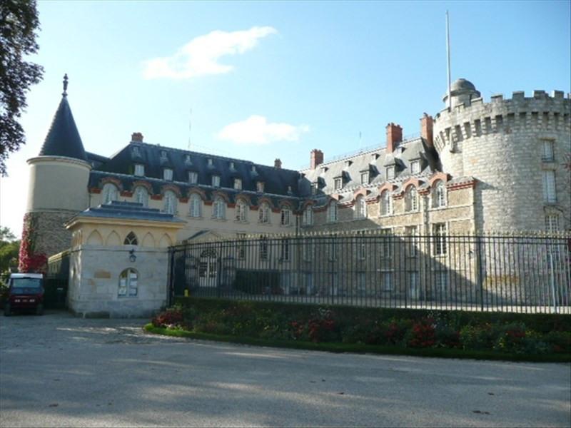 Verkauf geschäftsraum Rambouillet 12400€ - Fotografie 2