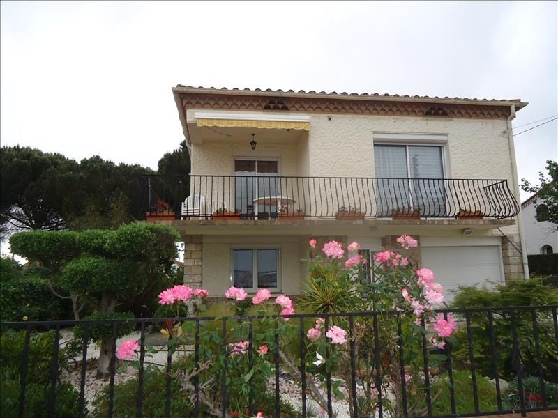 Vente maison / villa Maureillas las illas 260000€ - Photo 3