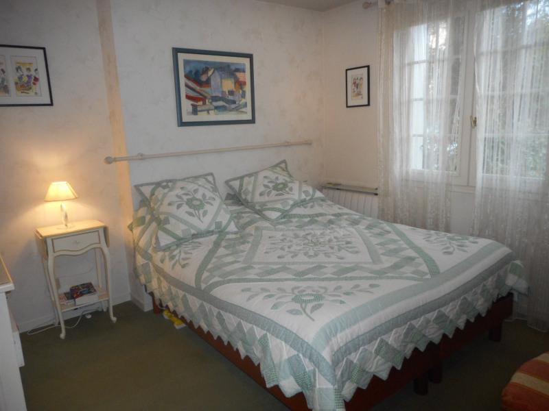 Vente maison / villa Chennevières-sur-marne 575000€ - Photo 5