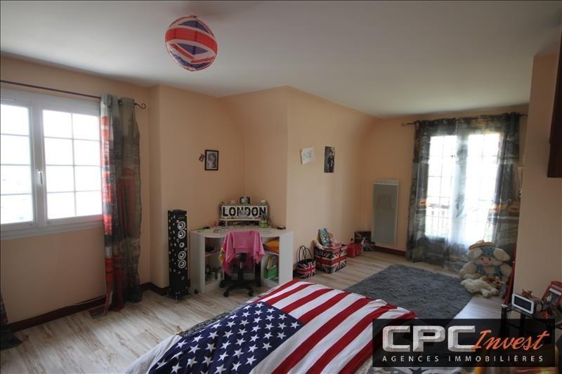 Vente maison / villa Moumour 265000€ - Photo 3