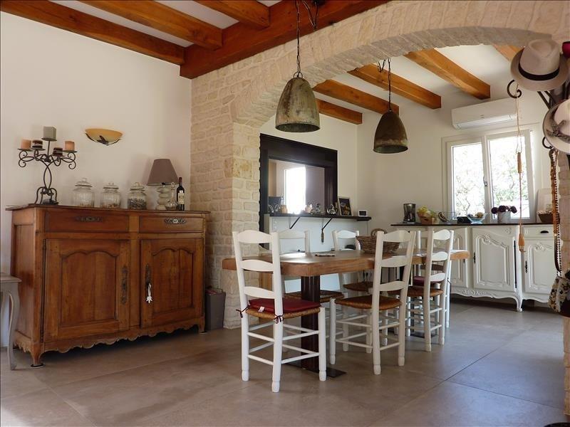 Vente de prestige maison / villa St trojan les bains 675000€ - Photo 6