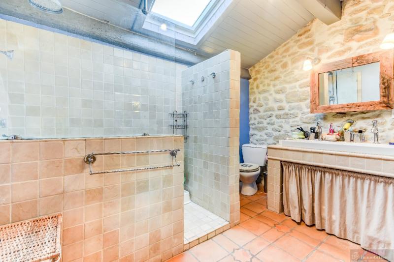 Sale house / villa Villefranche de lauragais 326000€ - Picture 6