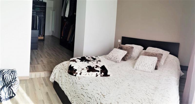 Vente maison / villa Rians 427500€ - Photo 6