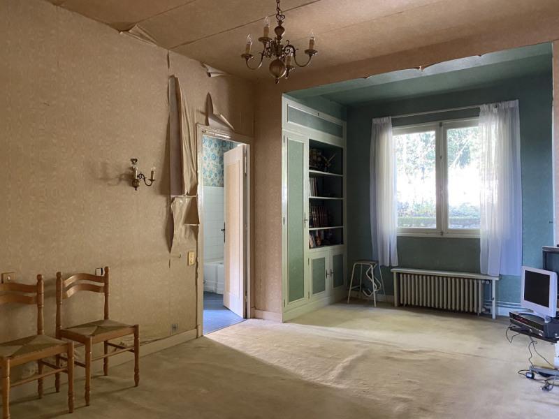 Sale house / villa Agen 160000€ - Picture 6