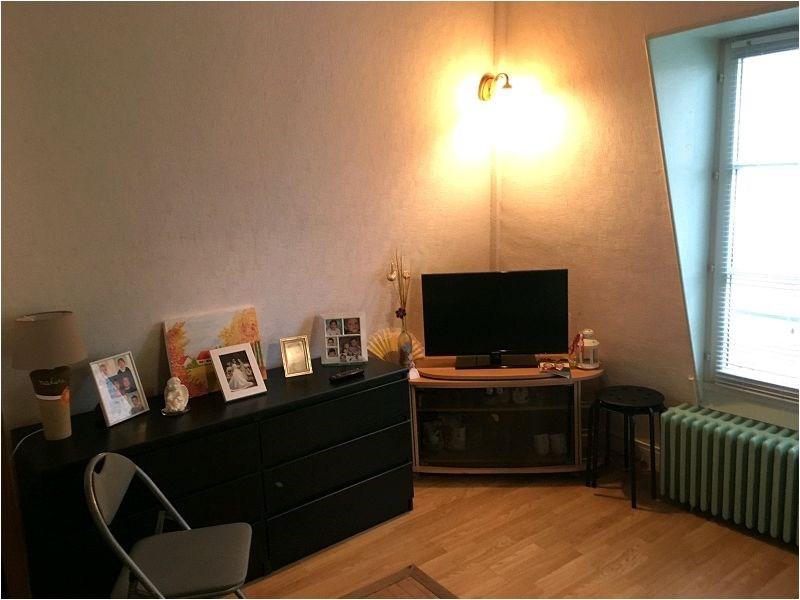 Vente appartement Juvisy sur orge 97000€ - Photo 1