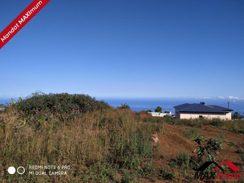 Vente terrain Le guillaume 89000€ - Photo 2