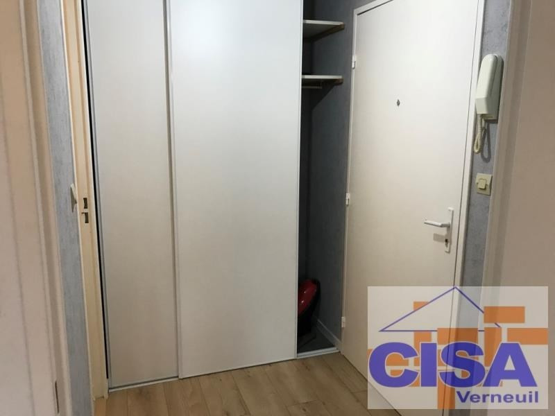 Vente appartement Creil 68000€ - Photo 3