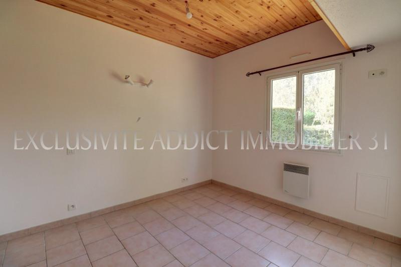 Vente maison / villa Lavaur 145000€ - Photo 5