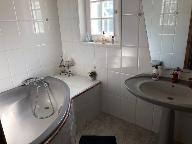 Vente de prestige maison / villa Les issambres 890000€ - Photo 11