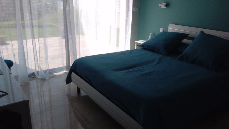 Venta  casa Sanguinet 514010€ - Fotografía 10