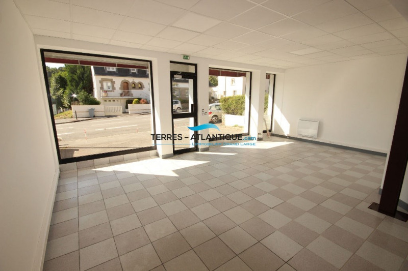 Rental empty room/storage Quimper 700€ HC - Picture 7