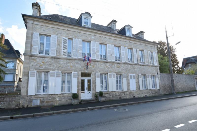 Venta de prestigio  casa Isigny sur mer 443500€ - Fotografía 2