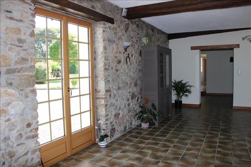Vente maison / villa St pere en retz 388000€ - Photo 3