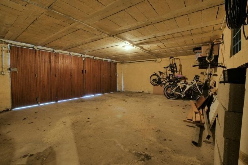 Vendita casa St leu la foret 740000€ - Fotografia 25