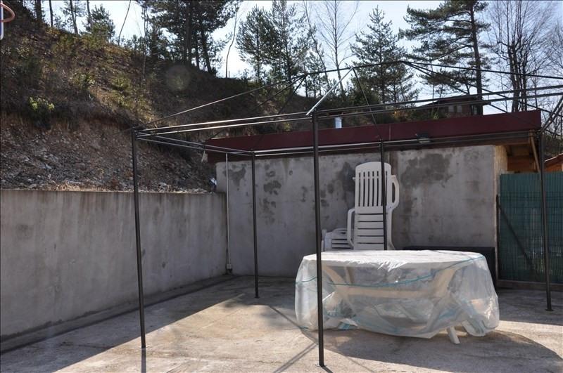 Sale house / villa Marchon 229000€ - Picture 14