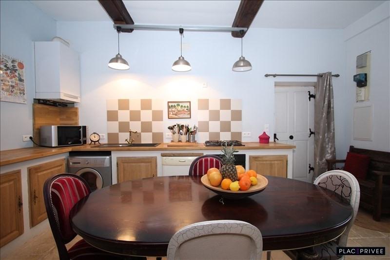 Sale house / villa Vezelise 295000€ - Picture 6