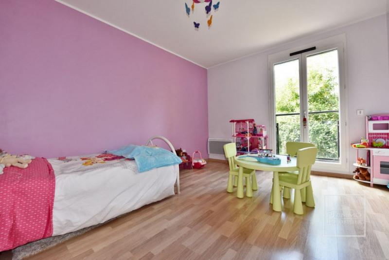 Sale apartment Saint didier au mont d'or 337000€ - Picture 9