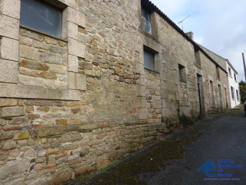Vente maison / villa Le sourn 53000€ - Photo 10