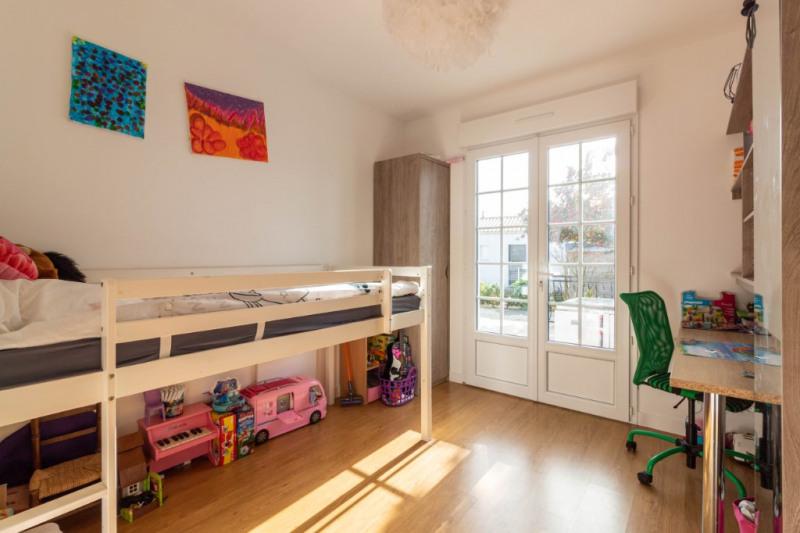 Vente maison / villa Marennes 319160€ - Photo 10