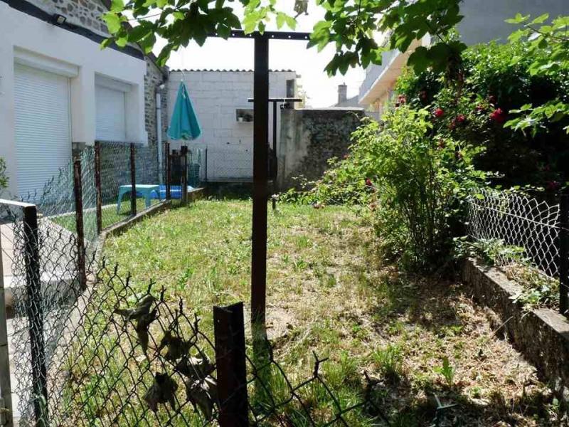 Revenda casa Roche-la-moliere 75000€ - Fotografia 6