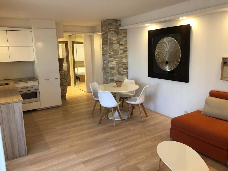 Sale apartment Cannes 309 997€ - Picture 4