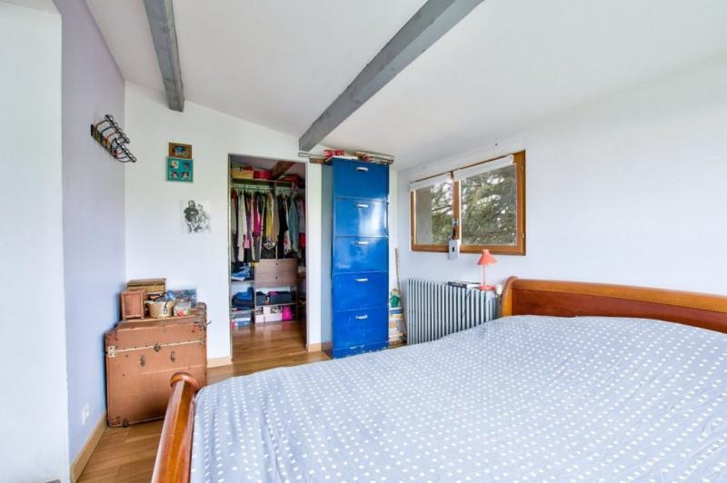 Vente maison / villa Villefranche-sur-saône 365000€ - Photo 13
