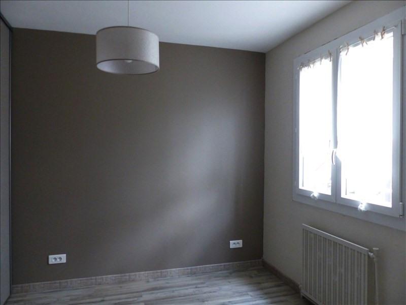Vente maison / villa Beziers 235000€ - Photo 6
