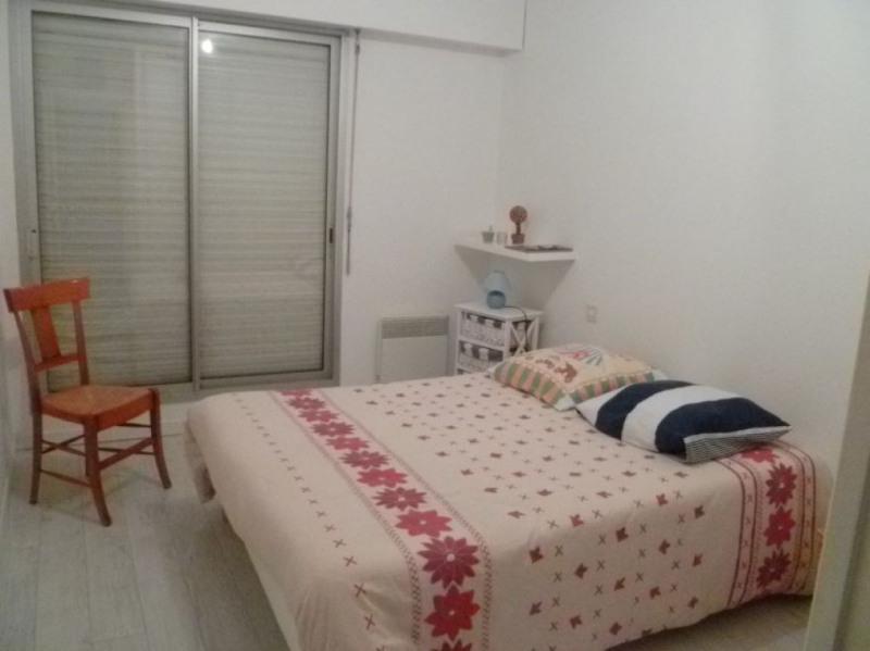 Location appartement La baule escoublac 877€ CC - Photo 8