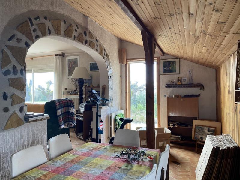 Venta  casa Colayrac st cirq 225000€ - Fotografía 6