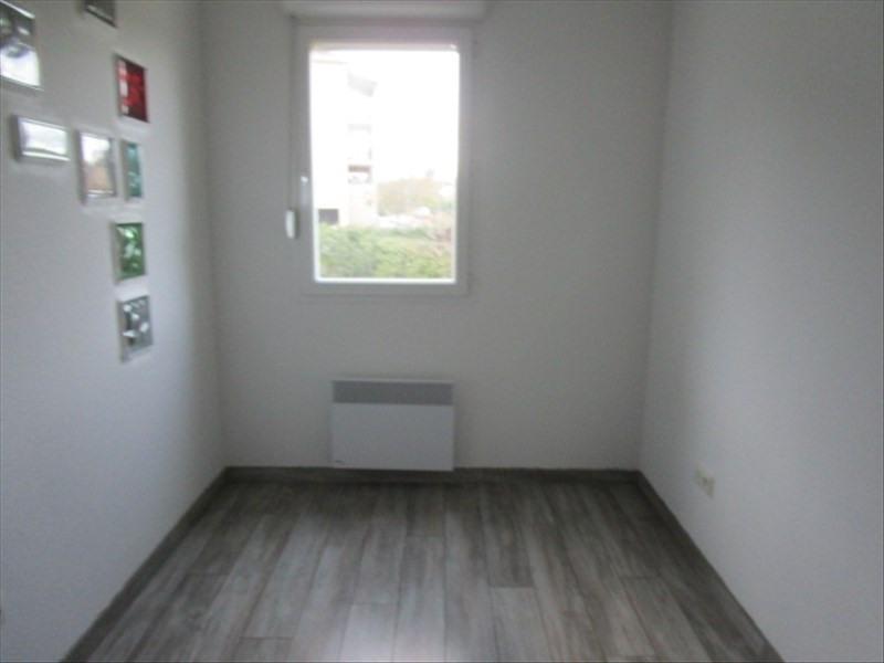 Sale apartment Carcassonne 65000€ - Picture 7
