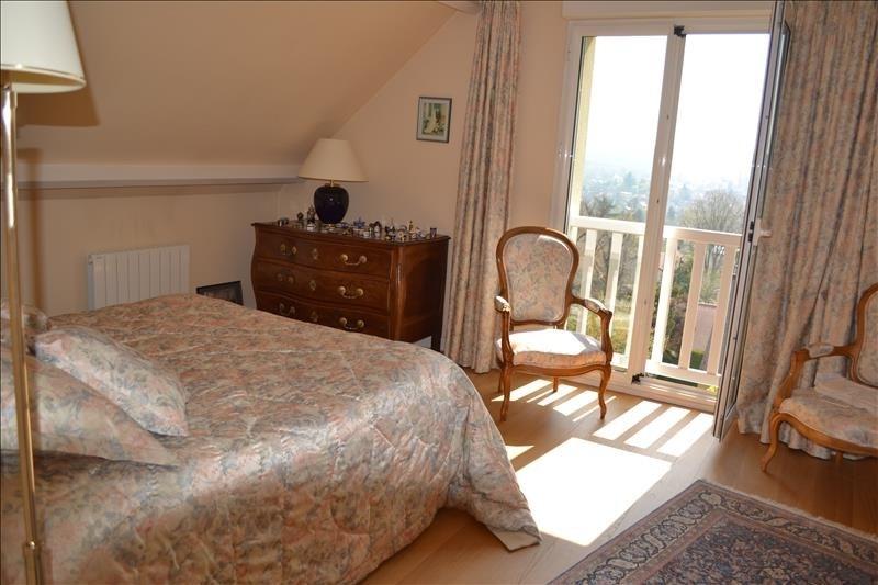 Sale house / villa Gif sur yvette 980000€ - Picture 11