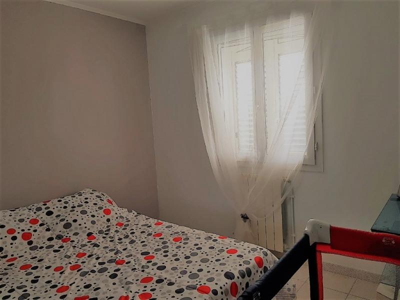 Revenda residencial de prestígio casa Gignac la nerthe 850000€ - Fotografia 13