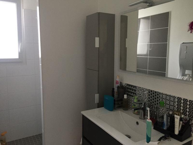 Vente maison / villa Vaux sur  mer 430500€ - Photo 7