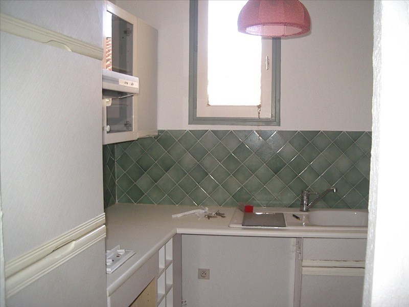Location appartement Toulon 490€ CC - Photo 4