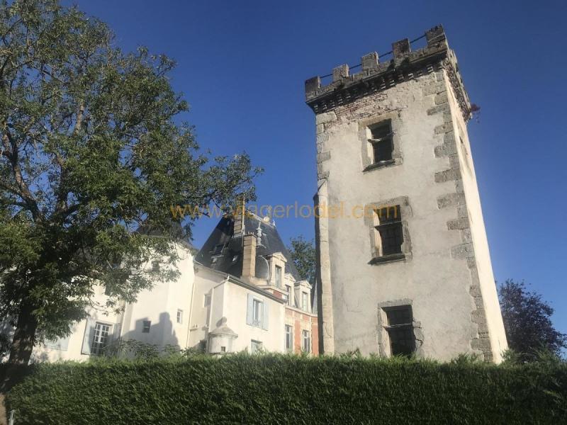 Verkauf auf rentenbasis haus Roche-la-molière 47500€ - Fotografie 13