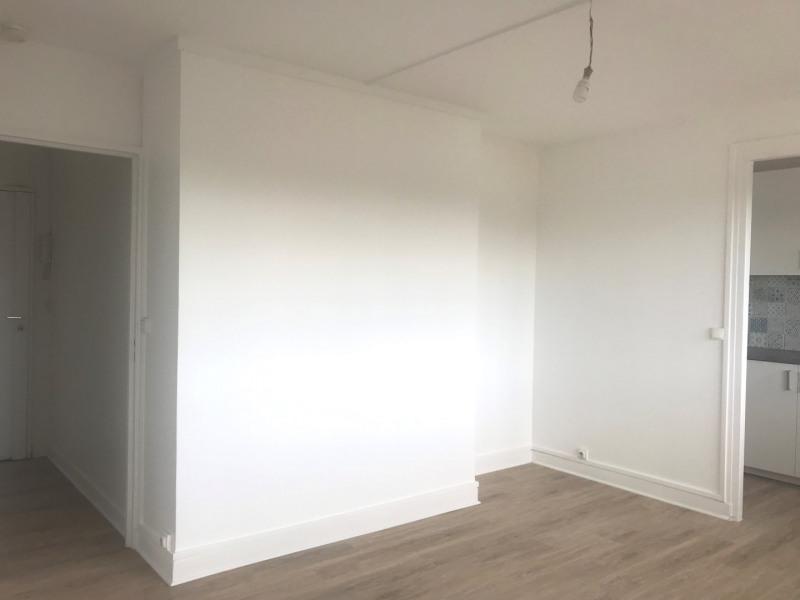 Alquiler  apartamento Montreuil 1050€ CC - Fotografía 5