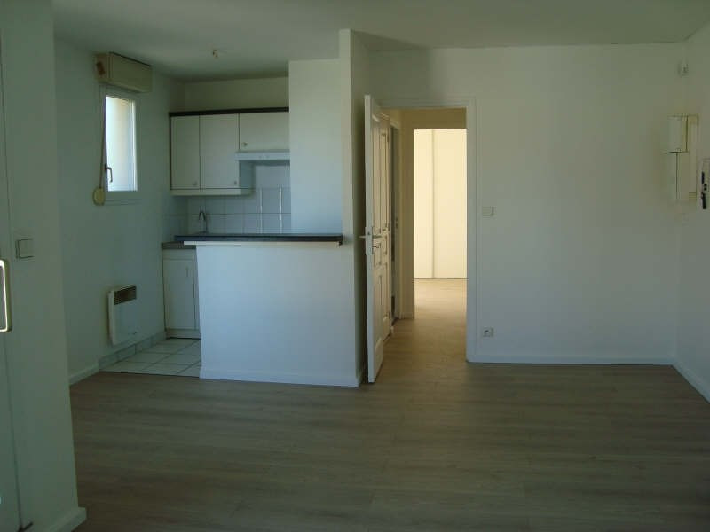 Location appartement Marly le roi 860€ CC - Photo 2