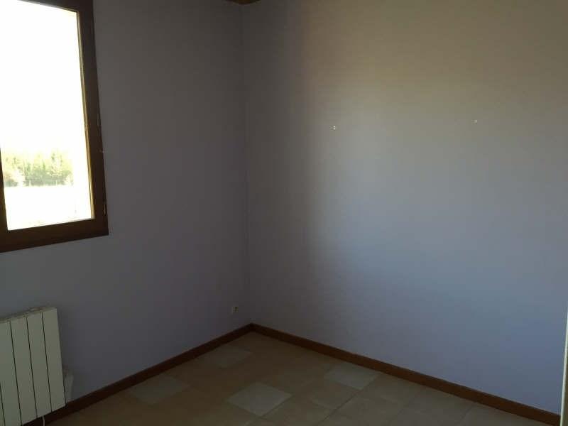 Location appartement St benoit 475€ CC - Photo 8
