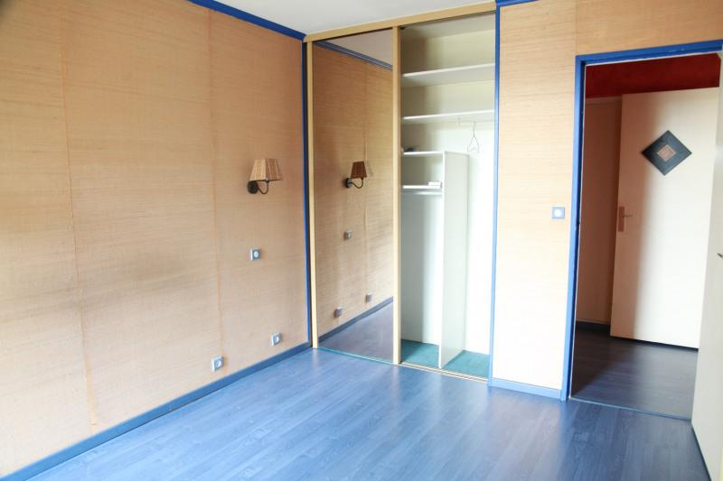 Revenda apartamento Clamart 379000€ - Fotografia 13