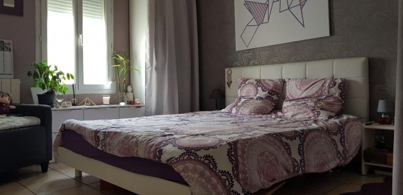 Vente de prestige maison / villa Biganos 245000€ - Photo 6
