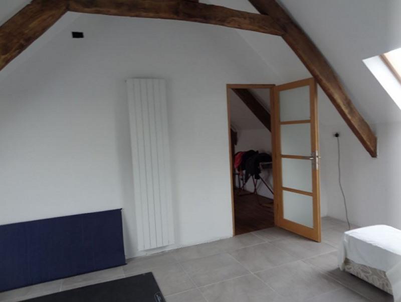 Sale house / villa Le haut corlay 191500€ - Picture 14