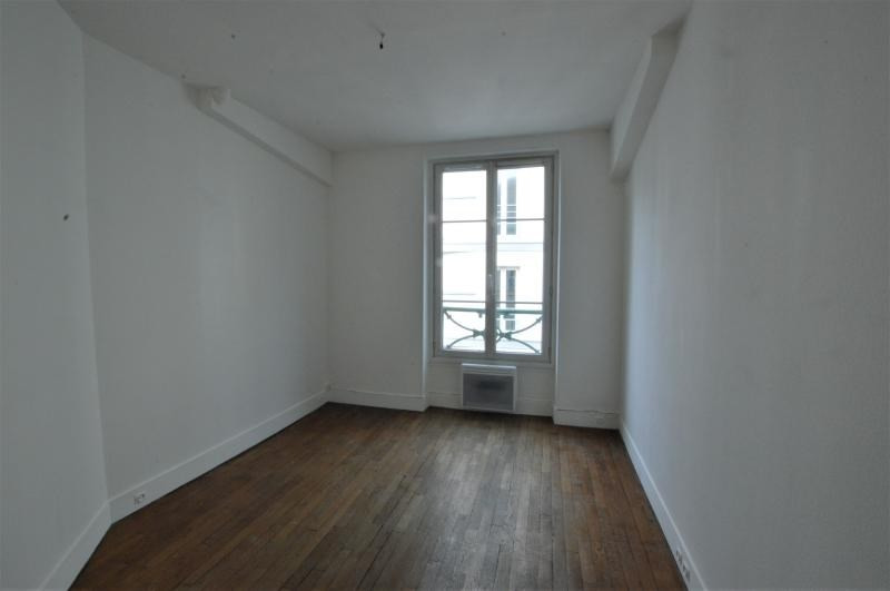 Sale apartment Paris 2ème 850 500€ - Picture 6